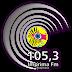 Ouvir a Rádio Imprima FM 105,3 de Arapiraca - Rádio Online