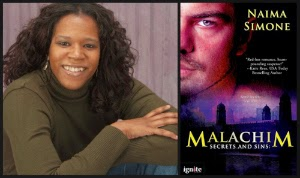http://www.freeebooksdaily.com/2014/08/naima-simone-talks-about-her-free-book.html