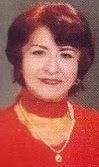 Zelideth Chávez Cuentas