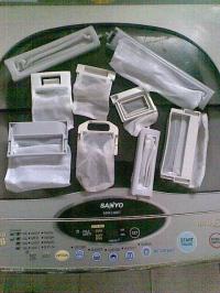 Bán túi lọc rác máy giặt tại Hà Nội