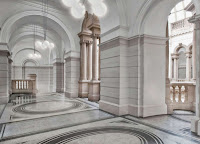 14-New-Tate-Britain-by-Caruso-St-John