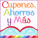Cupones Ahorros y Ms