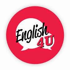 Science&English 4U