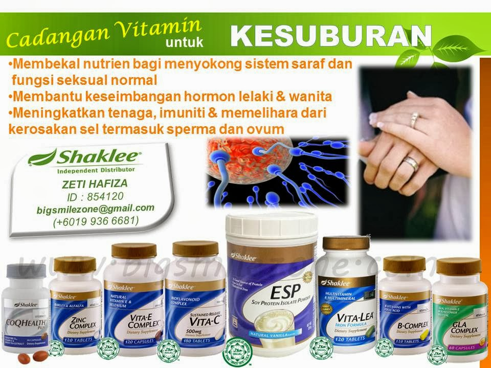 HOT SELLING : SET KESUBURAN