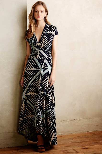 Desert Star Maxi Dress, exactly what i was searching for summer