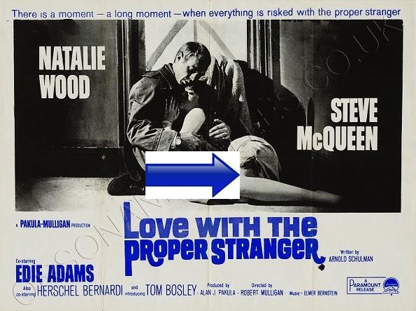 http://steve-mcqueen.blogspot.com.es/2016/01/love-with-proper-stranger-1963.html