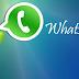 WhatsApp Akan Luncurkan Fitur Baru Lagi