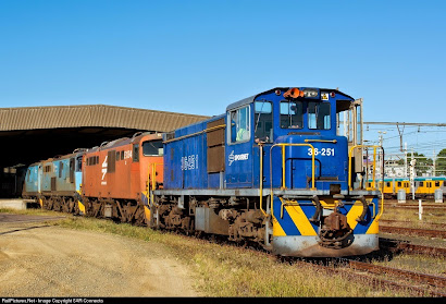 RailPictures.Net (202)