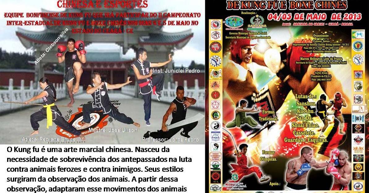 esporte cidadania equipe bonfinense ir participar do ii campeonato inter estadual de kung fu. Black Bedroom Furniture Sets. Home Design Ideas