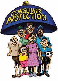 consumer protection india essay Advertisements: consumer rights under the consumer protection act, india although businessman is aware of his social responsibilities even then.