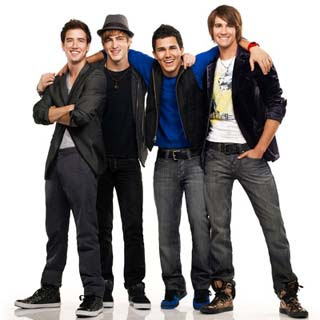 Big Time Rush - If I Ruled The World Lyrics | Letras | Lirik | Tekst | Text | Testo | Paroles - Source: musicjuzz.blogspot.com