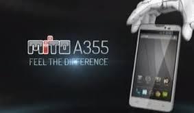 Mito A355