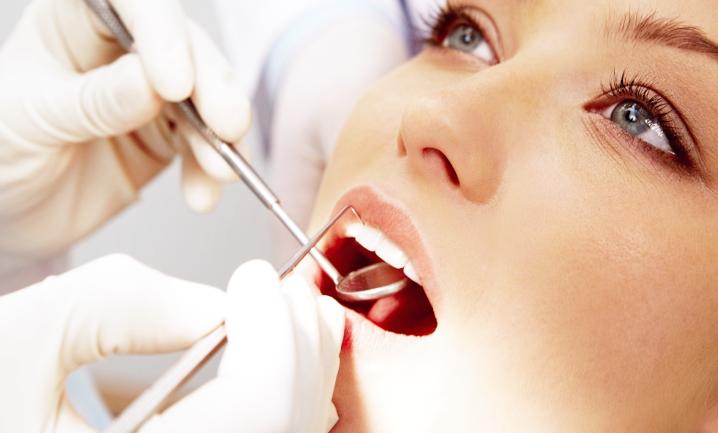 Image result for दांतों में सड़न