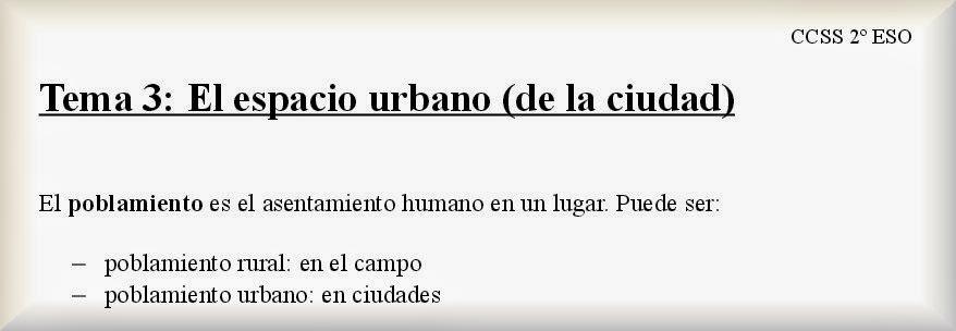 http://lawebdelatal.weebly.com/uploads/4/2/0/4/4204890/resumen_t3_el_espacio_urbano.pdf