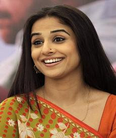 Vidya Balan not to be part of 'Ishqiya 2'