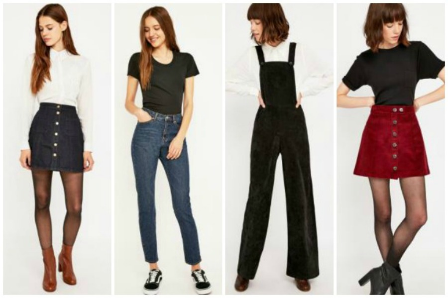 urban outfitters clothes haulwell kind of beauty