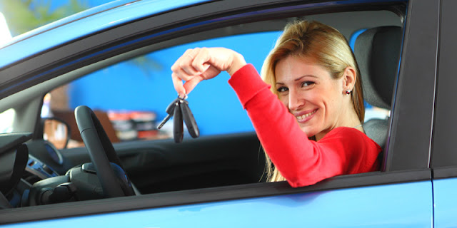 cars on zero percent finance