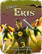 Purchase Exiled in Eris