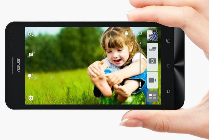 Asus mengeluarkan varian terbaru dalam kategori smartphone berbasis android yang diberi n Asus Zenfone 6 Terbaru Bulan November Berkisar 2 Jutaan