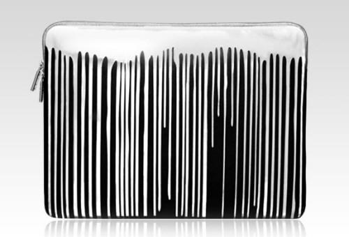 Creative Laptop Bag - 15