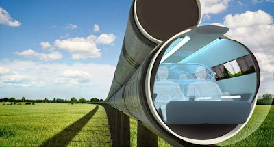 Hyperloop+%25281%2529