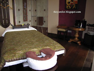 Casa del Rio, Malacca, Melaka, massage, treatment, beauty