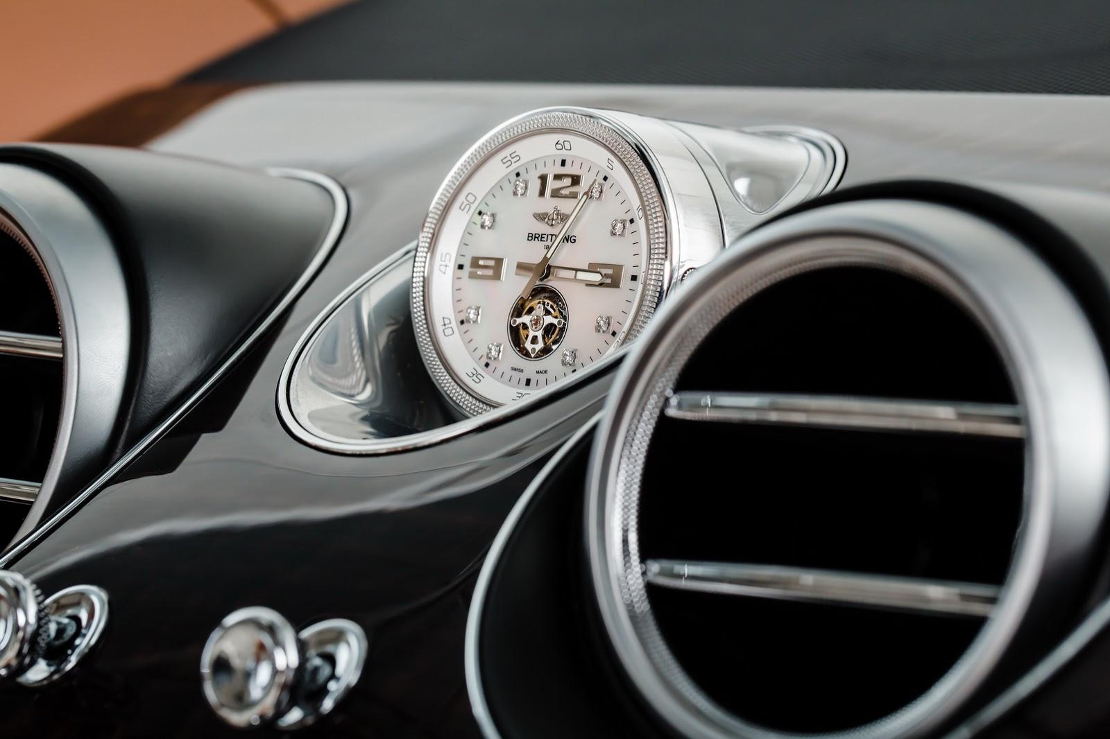 Bentley-Bentayga-Breitling