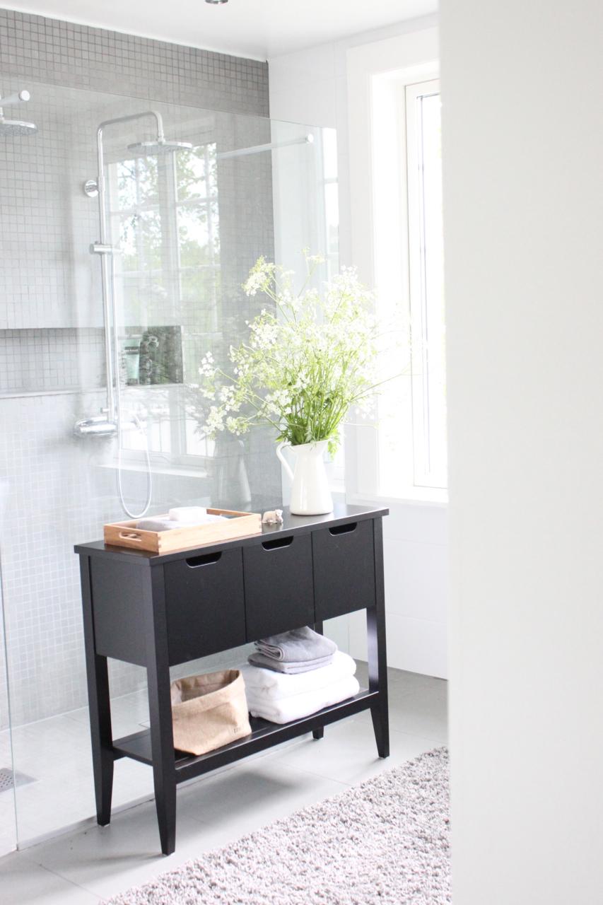 It's a house - en av Sveriges största inredningsbloggar: Hundkex ...