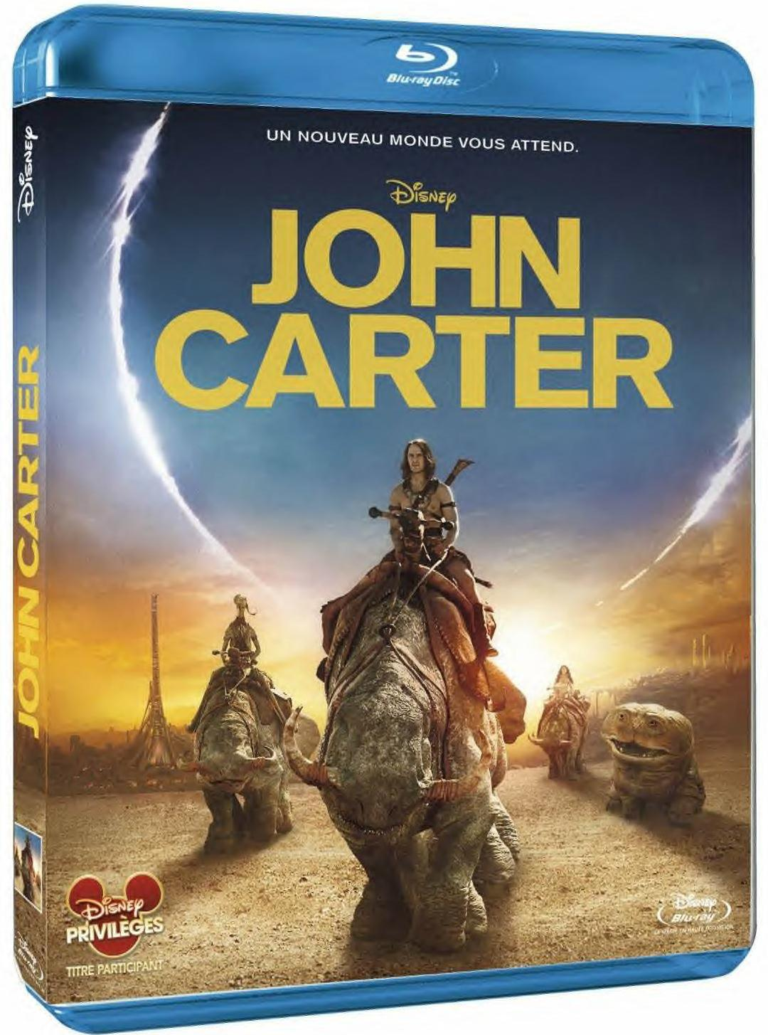 John_Carter_Bluray_French_cover%255B1%255D.JPG