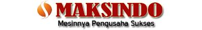 Lowongan Kerja Accounting Staff PT Toko Mesin Maksindo