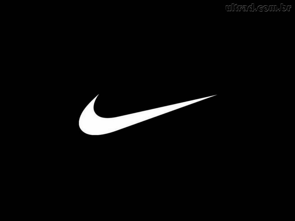 Nike apresenta as novas camisas do Bahia ( atualizado) 3/2/2012