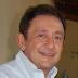 Cláudio Pessoa, ex-prefeito de Canindé, internado e operado em Fortaleza