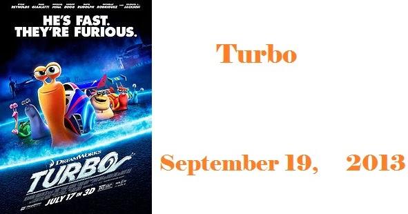 Joblo dvd release dates in Australia
