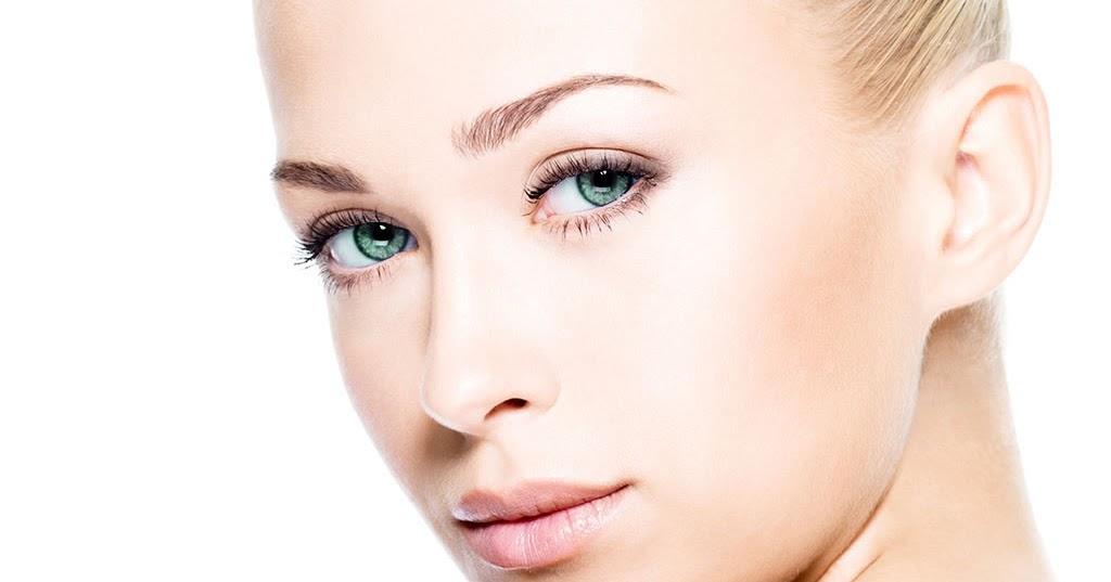 Skinimalism: How To Make Your Skin Glow