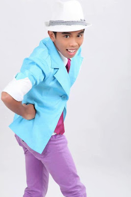 x factor philippines top 12 pictorial kedebon colim