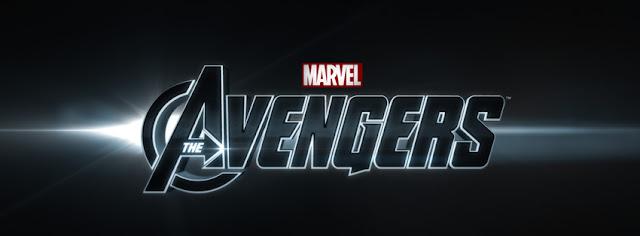 Os Vingadores - Veja os erros de gravação e relembre do filme!