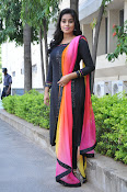 Poorna photos at RGD press meet-thumbnail-2
