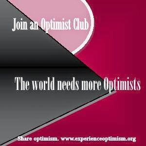 join an optimist club | www.experienceoptimism.org