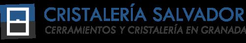 Cristalería Salvador - 651 100 709 - Cortinas de cristal en Granada