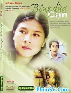 Bông Dừa Cạn - Bong Dua Can SCTV13
