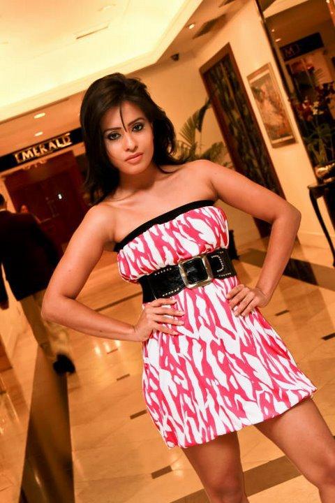 sri fashion photo lanka xxx show
