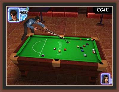 free 3d games download for pc full version sports