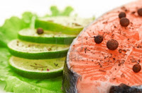 cheryl millett, holistic nutritionist, toronto health, Auum omega 3s, essential fatty acids, omega 3 balance, fish oils, salmon