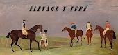 Elevage y Turf