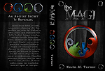The Magi Book Jacket