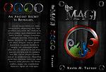 The Magi Book Jacket