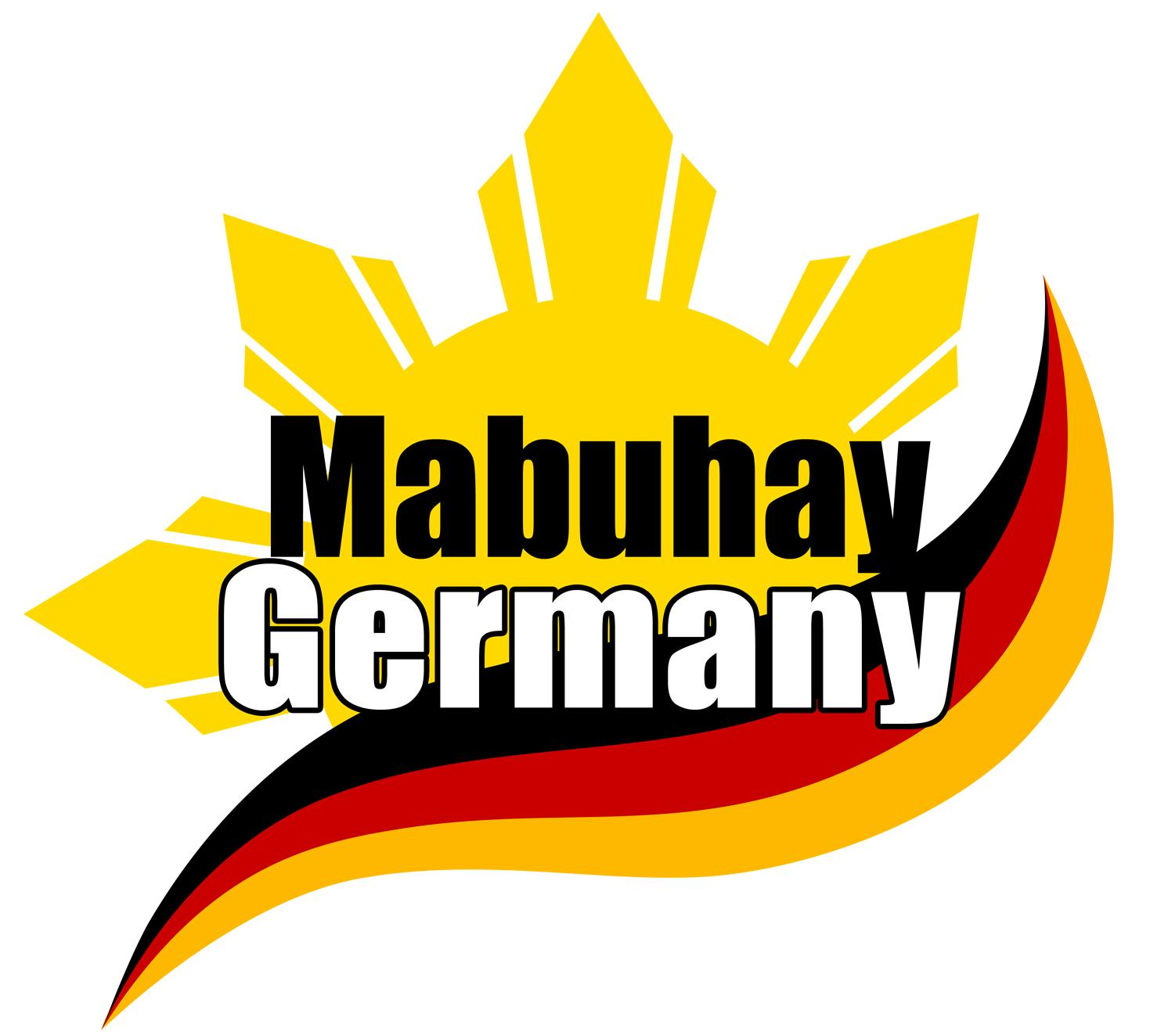 Germany Chamber Commerce Mail: Hello! Welcome To My Blog