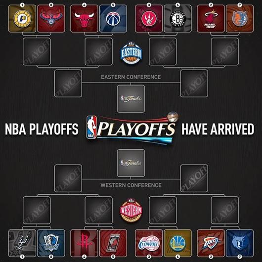 Rockets Vs Warriors En Vivo: Emeshing.com: 04/01/2014