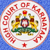 High Court of Karnataka Recruitment 2015 for 211 Civil judge Posts Apply at karnatakajudiciary.kar.nic.in