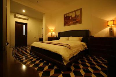 Tips Mendapatkan Hotel Murah di Malang